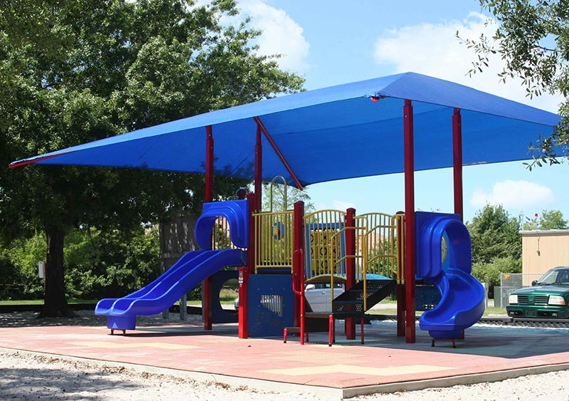Shade Canopy & Outdoor Canopies known for Superior Quality u0026 Design -