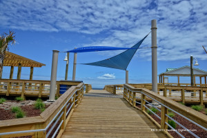 Carolina Beach photo2