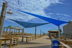 Carolina Beach photo4