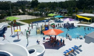 Highland Aquatic Center1