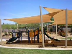 playground shade sails copy