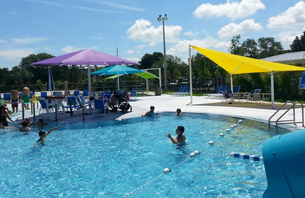 Highland Aquatic Center7