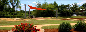 CSS_community_park_outdoor_shade_structure_apollo_sunguard