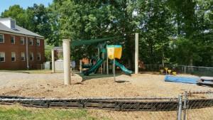 Mt Zion Preschool 1