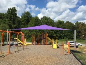 Northside park Greensboro NC 4