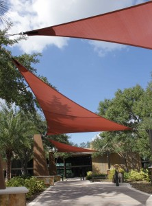 _multiple_sail_commercial_terracotta_tampa