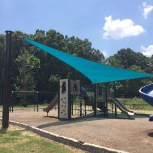 Steelman Park - Greensboro NC